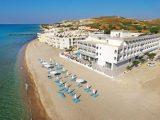 Hotel Island Resorts Maya, Kos-Kardamena