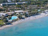 Hotel Kernos Beach, Krit - Iraklion