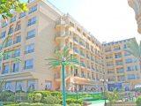 Hotel King Tut Aqua Park Beach, Hurgada