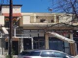 Vila Kostas, Kalitea