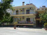 Kuća Nefeli, Neos Marmaras