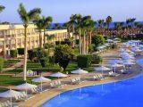 Hotel Labranda Royal Makadi, Hurgada-Makadi Bay