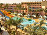 Le Pacha Beach Resort, Hurgada