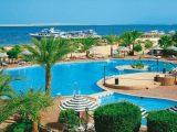 Hotel Lotus Bay, Hurgada