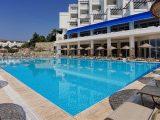 Hotel Mavi, Bodrum
