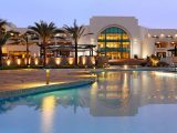 HOTEL MOVENPICK RESORT, Hurgada