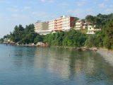 HOTEL OASIS, Krf-Perama