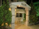 Hotel Olcay, Sarimsakli - Sarimsakli