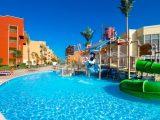 Hotel Palm De Soma, Hurgada-Soma Bay