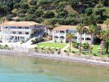 Hotel Porto Davia, Zakintos-Argasi