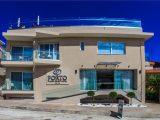Hotel Porto Planos Beach, Zakintos-Cilivi