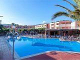 Hotel Rethymno Village, Krit - Retimno