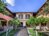 Hotel Rigas, Skopelos-Grad Skopelos