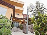 Hotel Sabbie D'oro, Sicilija- Đardini Naksos