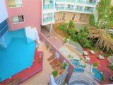 Hotel Santa Marina, Krit- Agios Nikolaos