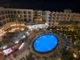 HOTEL SEA STAR BEAU RIVAGE, Hurgada