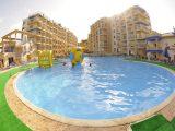 Hotel Sphinx Resort & Aqua Park, Hurgada