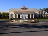 Hotel Stella Di Mare Beach Resort & Spa Makadi, Hurgada-Makadi Bay