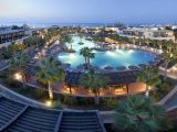 Hotel Stella Palace Resort & Spa, Krit - Hersonisos