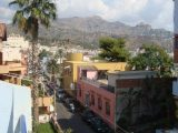 Hotel Villa Athena Depandance Of Sporting Baia, Sicilija- Đardini Naksos