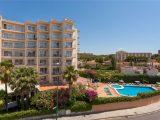 Hotel Vista Odin, Majorka-Plaja de Palma
