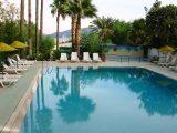 HOTEL AMOS, Marmaris-Siteler