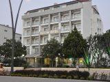 Hotel Balim, Marmaris