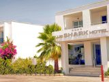 Club Shark Hotel, Bodrum-Gumbet