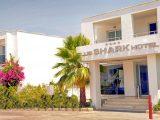 Club Shark Hotel, Bodrum-Gumbet