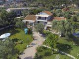Vila Drosostalia, Lefkada - Grad Lefkas