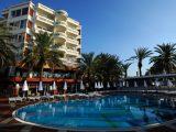Elegance Hotel, Marmaris