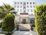 Hotel Ergin, Sarimsakli - Sarimsakli