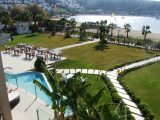 Hotel Ambrosia, Bodrum-Bitez