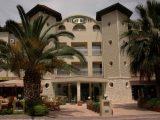 HOTEL MIRAY, Marmaris-Ičmeler