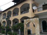 Vila Elpida, Kalitea