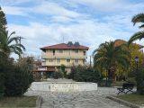 Vila Mara, Nei Pori