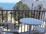 Vila Ourania, Evia - Neos Pirgos