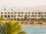 Hotel Coral Sun Beach Hotel, Hurgada
