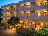 Hotel Floral, Krit-Hersonisos