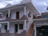Kuća Dimitris, Platamon
