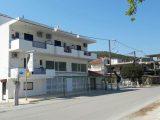 Villa Alexandra, Evia-Neos Pirgos