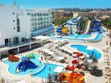Hotel Anastasia Beach, Kipar-Protaras
