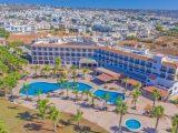 Hotel Anmaria Beach, Kipar-Aja Napa