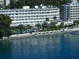 Hotel Atlantica Miramare Beach, Kipar-Limasol