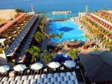 Hotel Cratos Premium, Kipar-Kirenija
