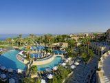 Hotel Elysium, Kipar-Pafos