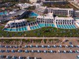 Hotel Lyttos Beach, Krit-Anisaras/Hersonisos