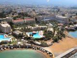 Hotel Oscar Resort, Kipar-Kirenija