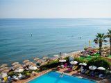 Hotel Zephyros Beach Boutique, Krit-Stalida