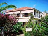 Katia Apartments, Lefkada-Nidri